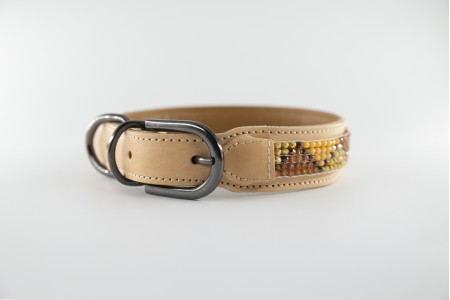 Abbie Collar - Graphic Autumn