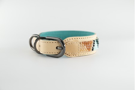 Kanela Collar - Candy-candy