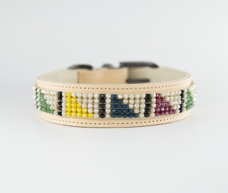 Kanela Collar - Clown