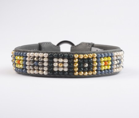 Marley Choker - Square to Square