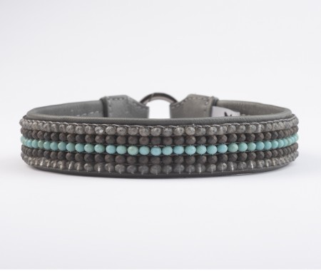 Pocket Choker - Great Lakes
