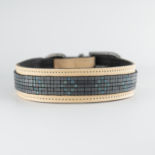 ROXIE COLLAR COLLECTION